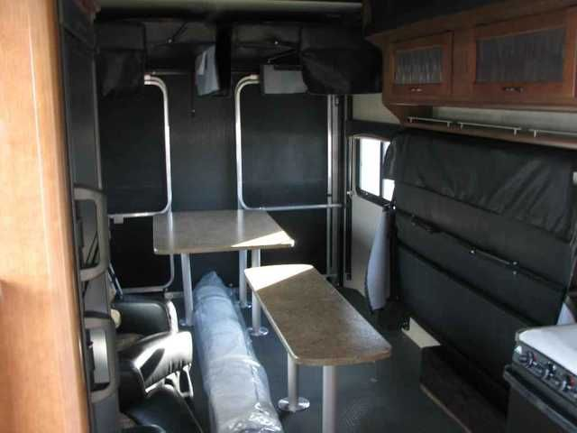 2016 New Lance 2612 Toy Hauler in California CA.Recreational Vehicle, rv, Toscano RV Center since 1967 the #1 Airstream Dealer in the USA three years running.