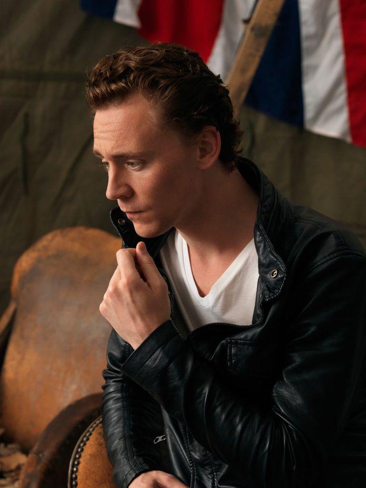 Hiddleston News (@hiddleston_news)   Твиттер
