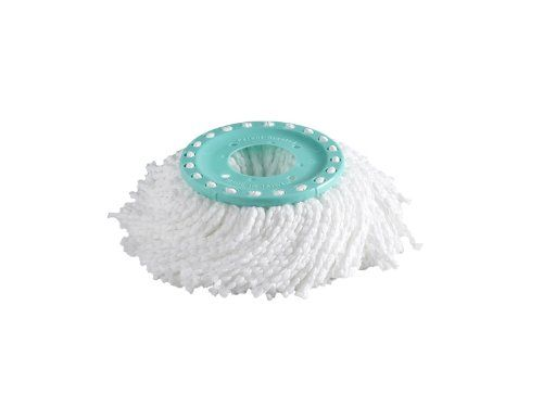 Best Spin Mop No Steps Needed The Orignal Patented 640 x 480