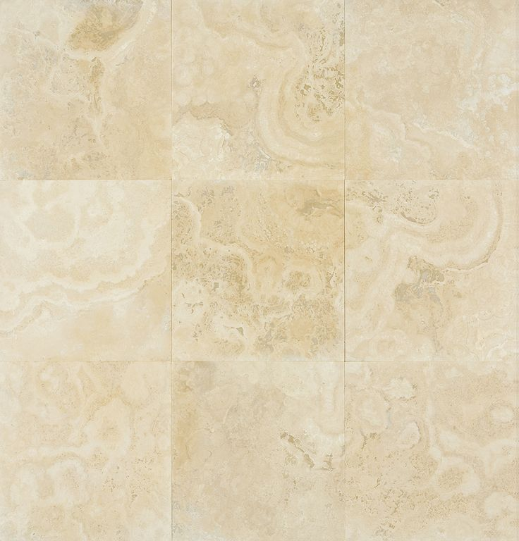 Limestone Or Travertine Tile : Types and grades of travertine tile marbles porcelain