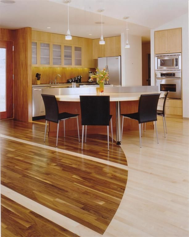their reclaimed wood types express flooring of and floor cons pros blog