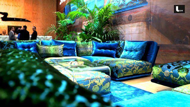 1000 id es sur le th me bretz sofa sur pinterest sofa rot divans sectionnels et wohnlandschaft. Black Bedroom Furniture Sets. Home Design Ideas