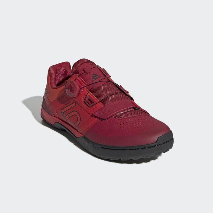Five Ten Kestrel Pro Boa TLD Shoes | Mtb shoes, Adidas men