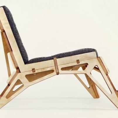 Furniture Design News 162 best wood design news images on pinterest | wood design