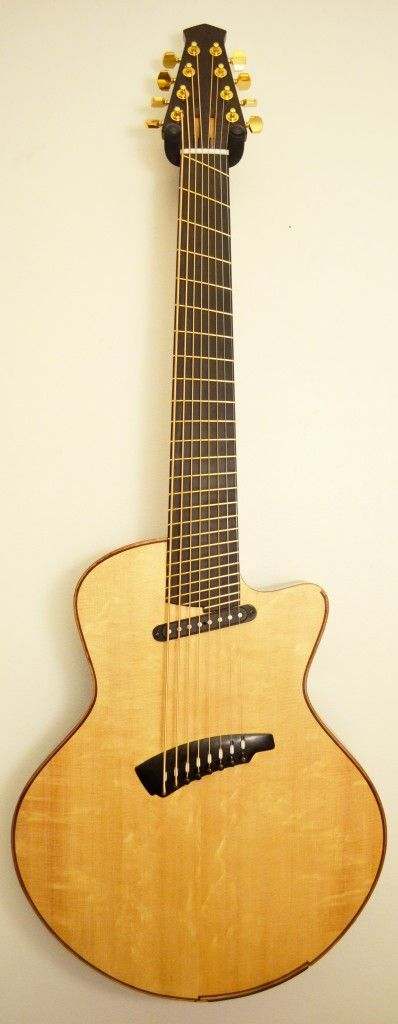 17 best images about guitars francisco bergeron on pinterest beautiful spanish and work. Black Bedroom Furniture Sets. Home Design Ideas