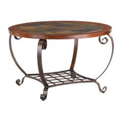 Edgewood Canyon Table Planning Our House Pinterest