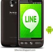 LINE v4.6.1 Gratis Panggilan & Pesan Untuk Android Download Gratis