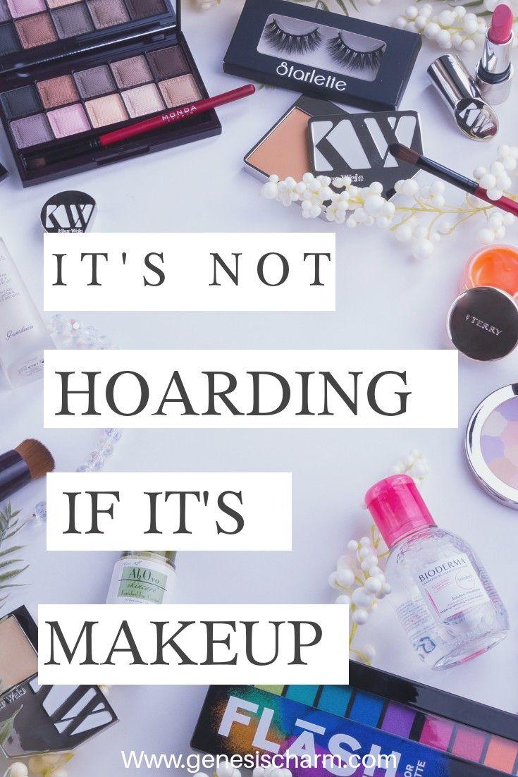 makeup #QuotesAboutMakeup #MakeupQuotes makeup inspo beauty makeup ...