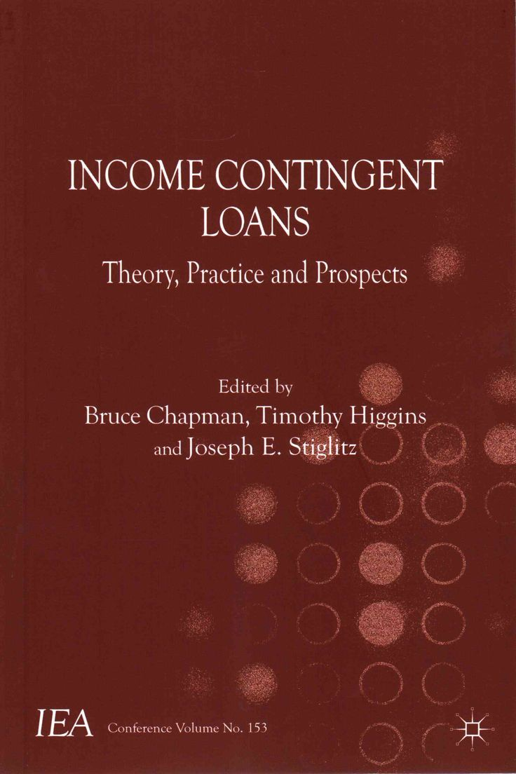 17 best ideas about prospect theory loss aversion income contingent loans theory practice and prospects