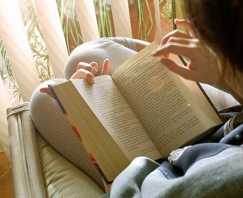 women reading tumblr com everything books pinterest woman