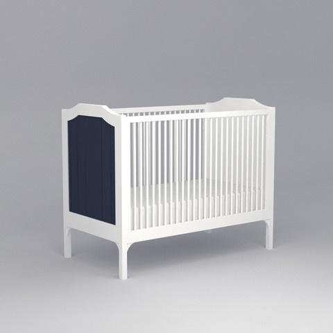 Bebek Beşik Takımları ve Fiyatları