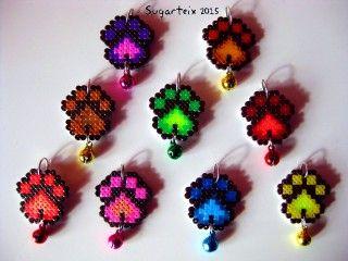 Inicio   Hama Beads   LibrecreacionLibrecreacion
