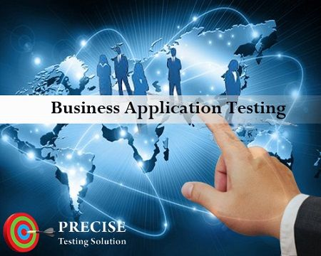 precise software solution case Professional offshore software development  the technological edge in  delivering excellent and precise software solutions for a variety of business  domains,.