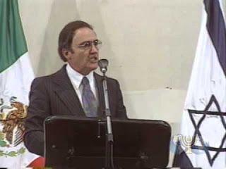 Predicas Evangelicas: Un Mundo Emfermo-Dr. Armando Alducin
