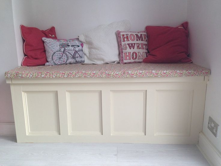 Best 8 Best Matchstick 2013 Paint Farrow And Ball Images On 400 x 300