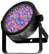 uplight, up light, uplighting, up lighting, LED uplight