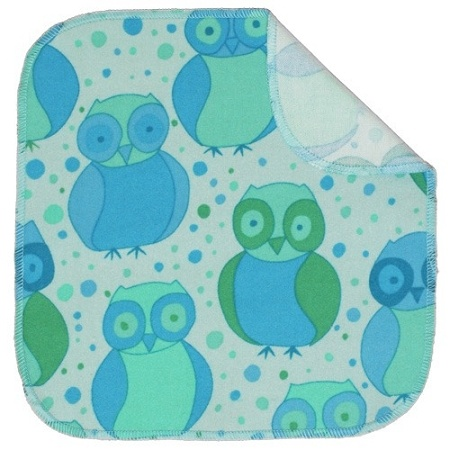 Cloth wipes x 48: Clothing Diapers, Clean, Cloths, Imagination Flannels, Clothing Wipes, Nickisdiap Clothdiap, Nicki Diapers, Flannels Wipes, Fabrics Addiction
