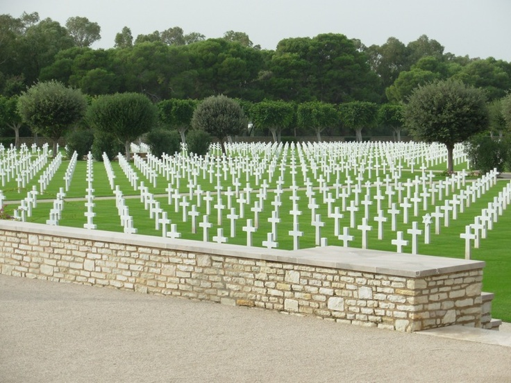 memorial day wikipedia espanol