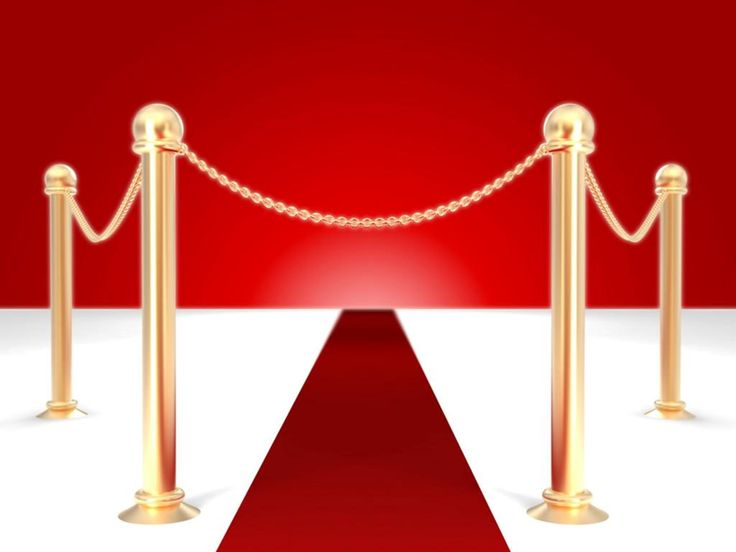 #red #redcarpet #carpet #ppt #powerpoint