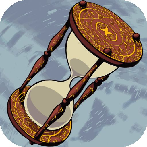 A Wise Use of Time Android GAme Cracked -  http://apkgamescrak.com/a-wise-use-of-time/
