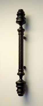 First impressions door handles, first impressions hardware, door pull handles, traditional door handles, commercial door handles