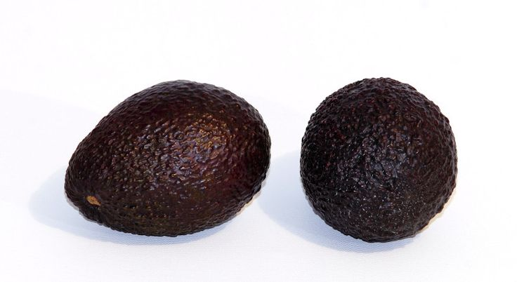 Avocado Benefits for Weight Loss  Avocado contains highest energy value of any fruit and having millions of Health Benefits, plays a main role for Weight Loss loaded with rich nutrients.  https://goo.gl/dojEzl