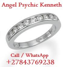 Love Candle Reading Spells, Call / WhatsApp: +27843769238