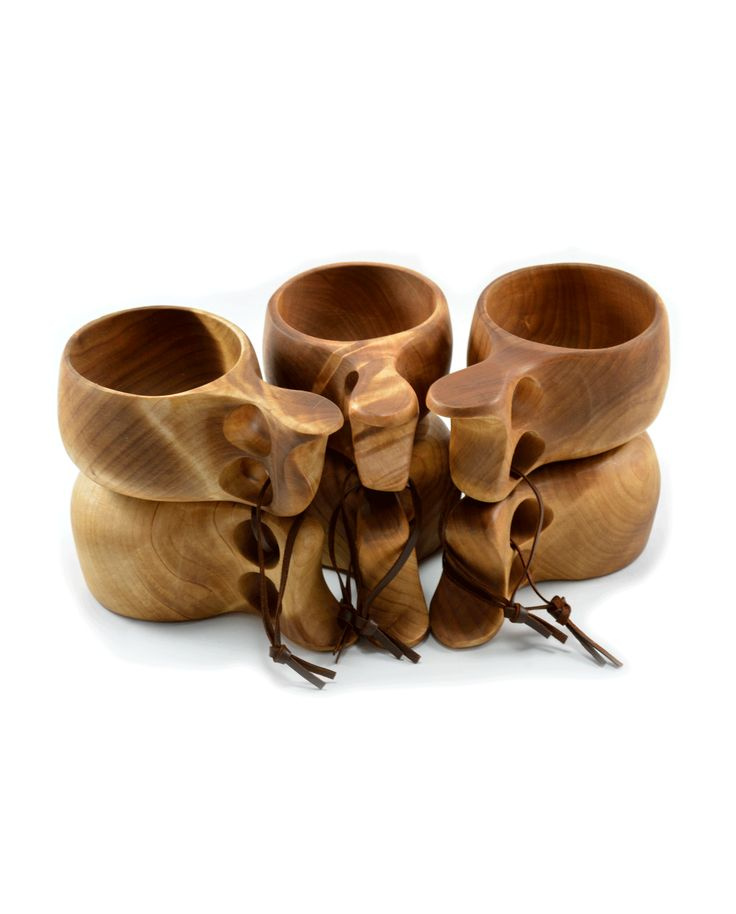 kuksa-manly-asetelma-woodencup-handcrafted