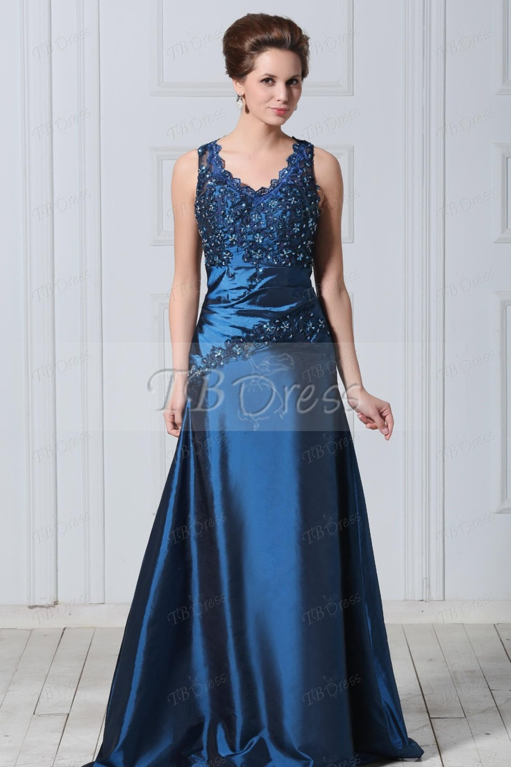 73 best Mother of the Groom Dress images on Pinterest | Bridal gown ...