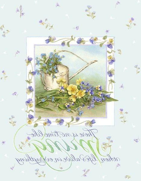 Spring (Jane Shasky)
