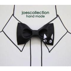 джос оригинальный дизайн цветочные печати галстук-бабочку карман полотенце груди полотенце свадьба жених groomsmen британский маленький монстр горшок галстук Бесплатная доставка