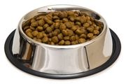 Dog Food Advisor . com compares various food brands and styles so that you know that you're getting the best possible vittles for your pup on your budget...