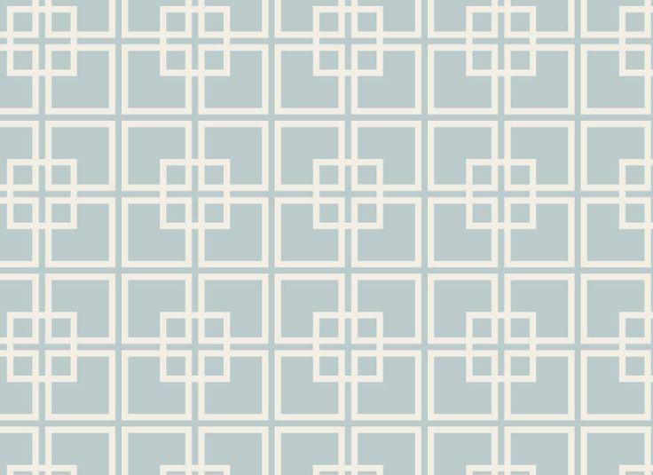 For Your Home - Lattice - Vicki Payne | Make It Coats