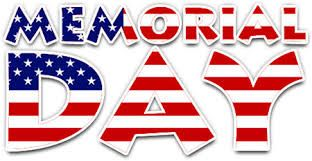 21 best memorial day clipart images on pinterest happy memorial rh pinterest co uk memorial clipart free memory clipart