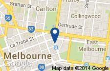 Gelateria Primavera - CBD - Melbourne | Urbanspoon