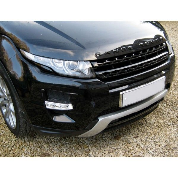 1000 Ideas About Land Rover Discovery On Pinterest: 1000+ Ideas About Range Rover Evoque On Pinterest