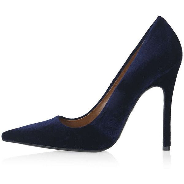 1000  ideas about Navy Blue Pumps on Pinterest | Navy shoes Navy