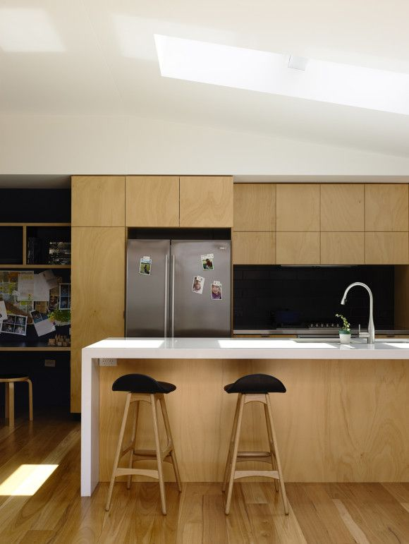17 Best Ideas About Pine Plywood On Pinterest Plywood