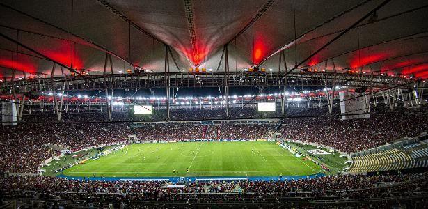 Opiniao Quem Vence Na 19ª Rodada Do Brasileiro Blogueiros Do Uol Dao Seus Palpites Fluminense Campeonato Brasileiro Garrincha