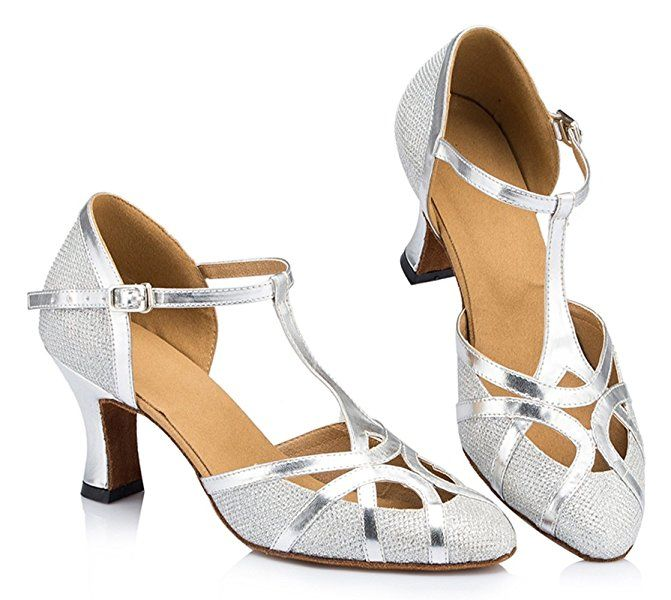 www.amazon.com TDA-Womens-Champagne-Leather-Ballroom dp B00NGKZH7C ref=sr_1_7?s=apparel&ie=UTF8&qid=1488477760&sr=1-7&nodeID=679339011&keywords=dance%2Bshoes&th=1