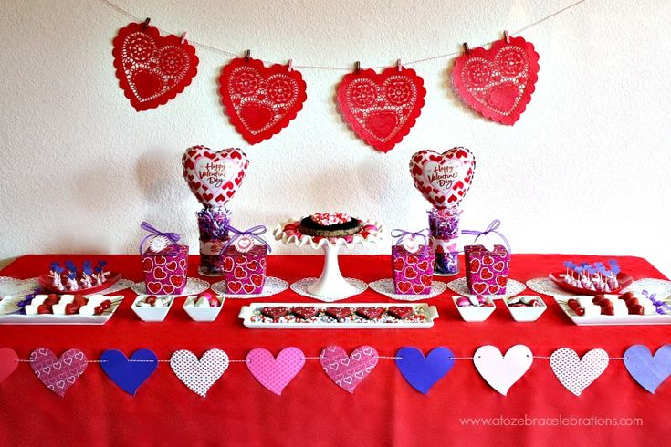 simple valentine's day gift ideas for her
