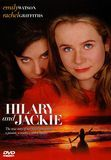 Hilary and Jackie [DVD] [English] [1998], DVD22797