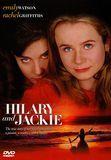 Hilary and Jackie [DVD] [English] [1998], DVD22797