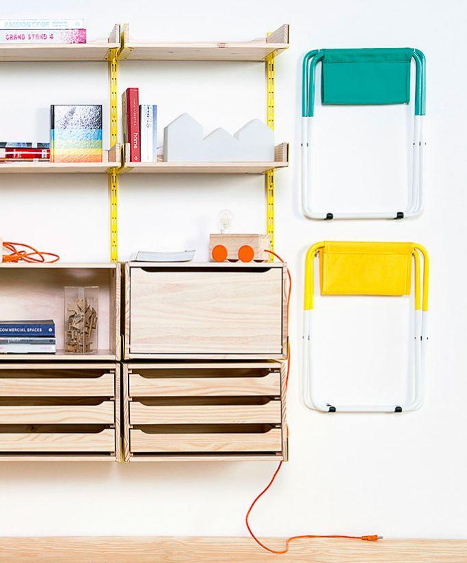 Descubra como explorar melhor o potencial dos ambientes com dicas de móveis e acessórios que combinam criatividade, estilo e praticidade em um só lugar.