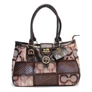 fashion brand purses online outlet , Coach handbag