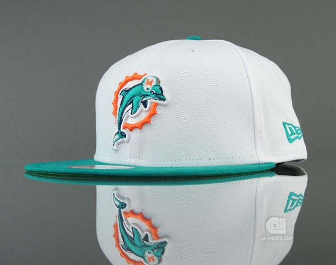 Miami Dolphins, sweet hat !!!