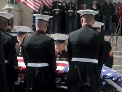 I won't let go/ ( Rascal Flatts). This goes out to the men and women that are fighting are have fought or fought and die. FIGHT HARD AND COME HOME SAFE!!! You can die for our country or live for our country either way you are my heroes
