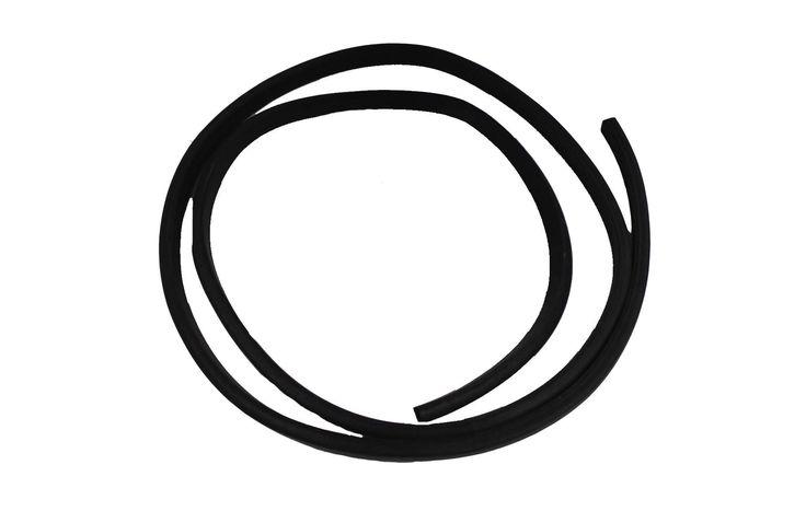 Whirpool & Maytag Dishwasher Door Gasket Seal | Part #902894, AP4111635 & PS2097160