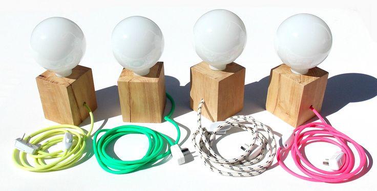 portalamparas cable - Buscar con Google