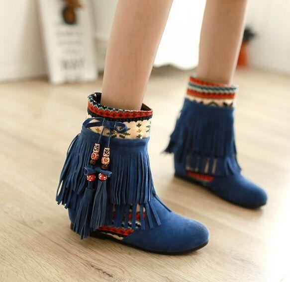 Couple Flip Flops 135827 Print Chic Sandals Slipper Rubber Non-Slip House Thong Slippers